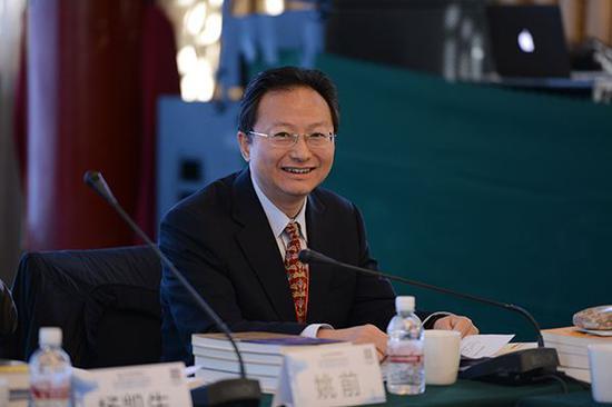 중국의 디지털화폐(CBDC) 전략을 파악하는 방법