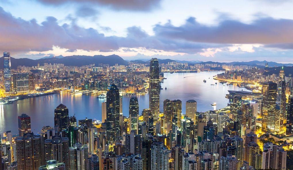 홍콩4.jpg
