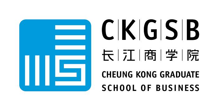 [아주경제] [중국화제] 장강상학원은 '부자클럽'