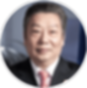 Lin Zuoming.png