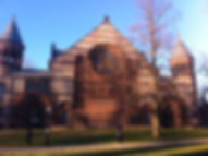Princeton_University_-_Alexander_Hall.jp