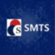 smts1_1_edited.jpg