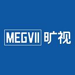 megvii.png