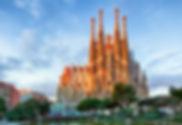 La-Sagrada-Familia-Barcelona-Spain.jpeg