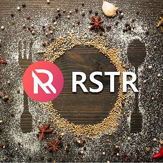 rstr1_1.jpg