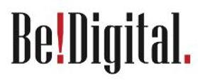 BeDigital_logo.JPG