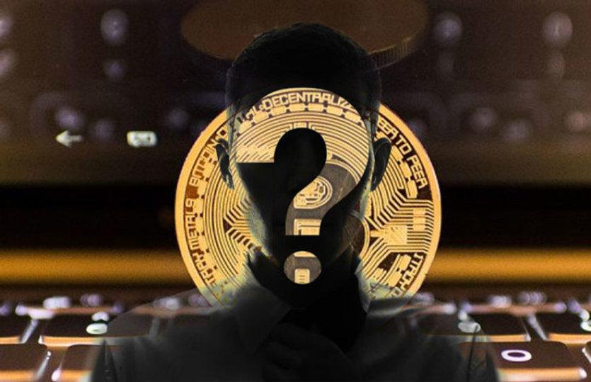 bitcoin-creator.jpg