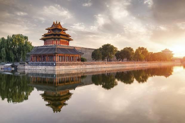 forbidden city2.jpg