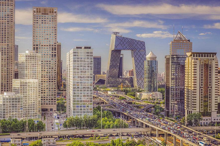 city_beijing.jpg