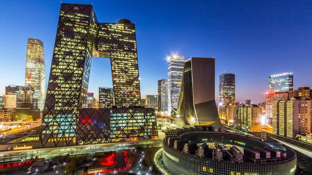 베이징 야경2.jpg