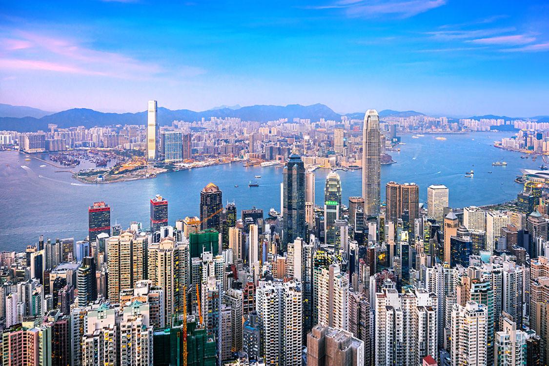 홍콩8.jpg