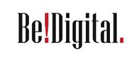 BeDigital_logo_edited.png