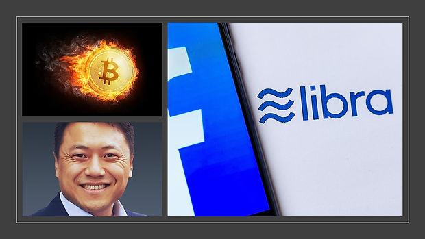 libra_bitcoin.jpg