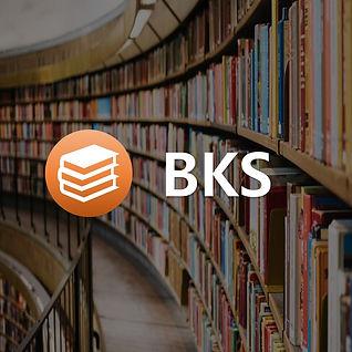 BKS.jpg
