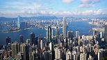 홍콩5.jpg