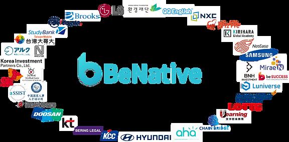 benative partners.png