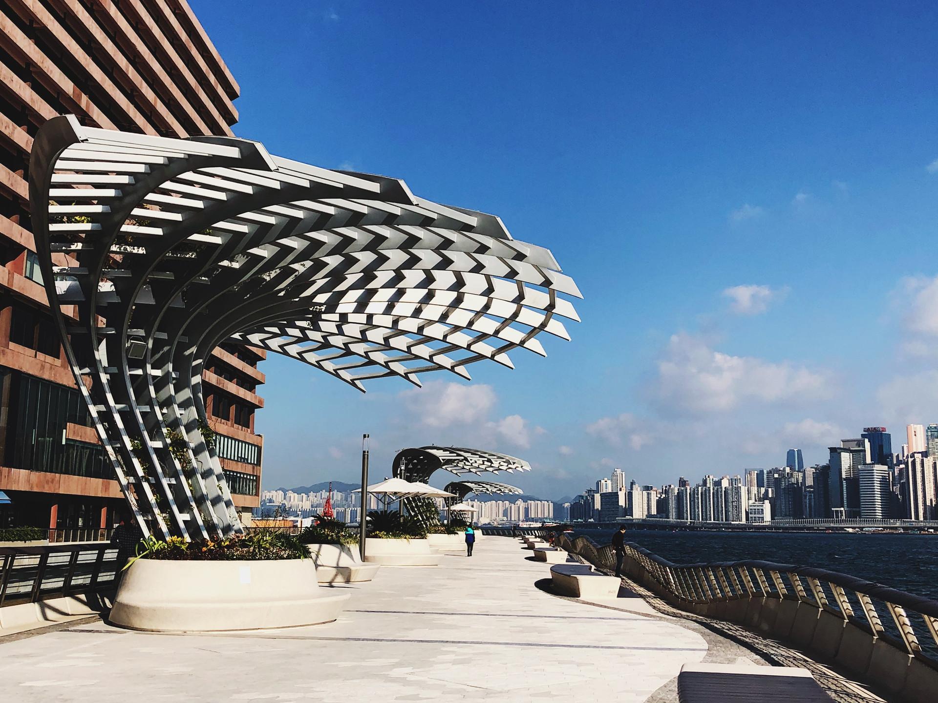 홍콩9.jpg