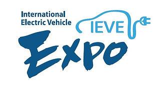 IEVE logo.jpg