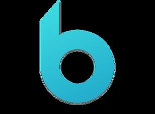 BeNative logo (B only).png