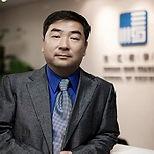 Liu Jing.jpg
