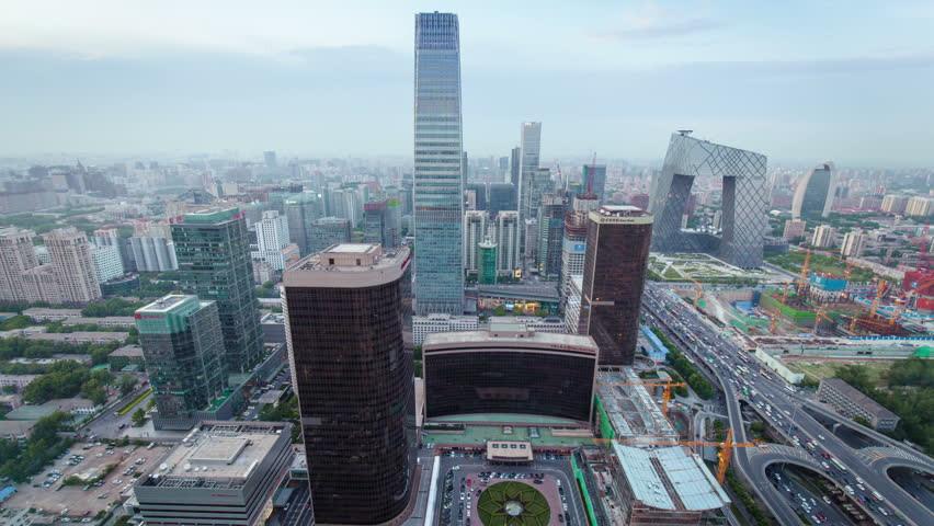 베이징3.jpg