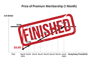 price membership finished.png