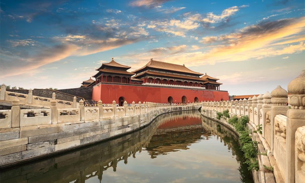 forbidden city3.jpg