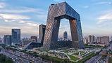 베이징.jpg