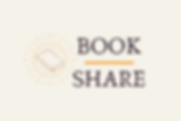 BOOK SHARE 로고 시안.png