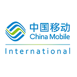 China Mobile.png