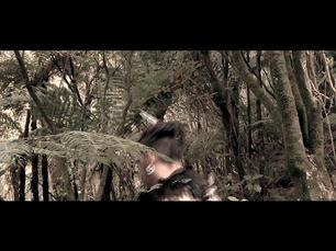 Te Ara Film