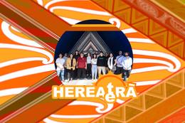 Herea Te Ra 2019