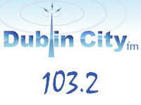 Dublin City 103.2