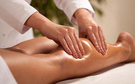 антицелулитен-масаж.jpg