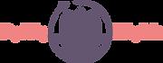 IBKT_web_logo_190mm.png
