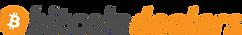 logo_bitcoin_dealers_380x55.png