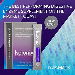 Isotonix digestive enzyme.jpg