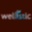 111 Wellistic Icon.png