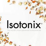 Isotonix.jpg