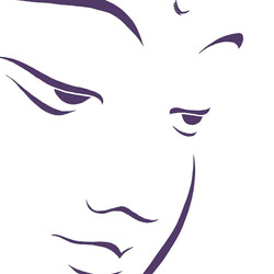 Indiva Spa and Wellness