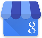 111 Google business Icon.png