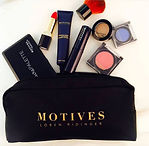 Motives cosmetics.jpg