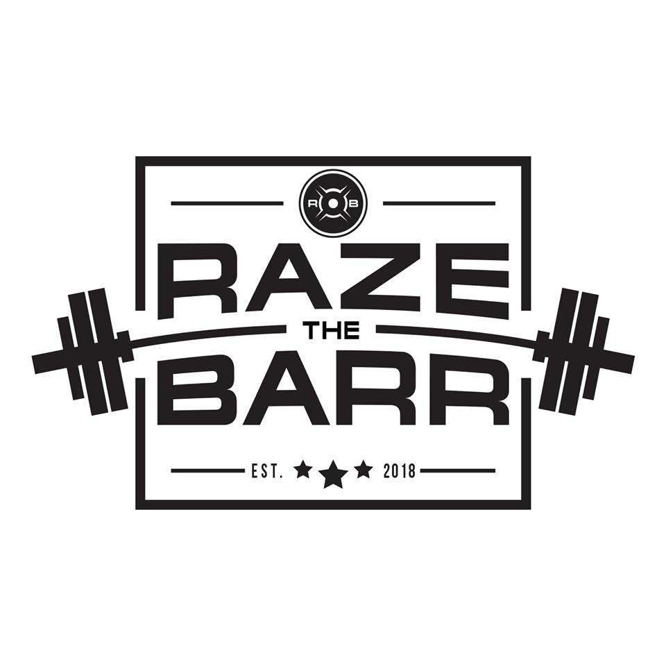 Raze the Barr
