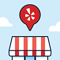 111 Yelp Icon.png