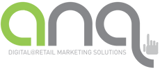 ANQ Logo