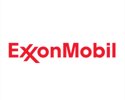 Exxon-Mobil-Logo