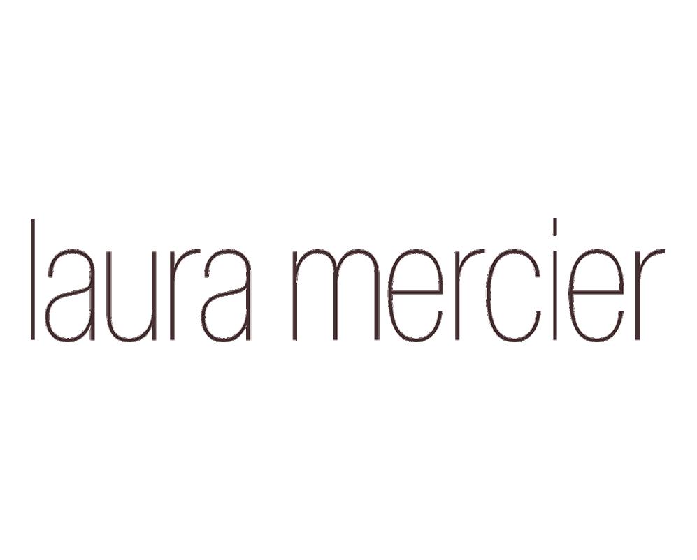 LauraMercia