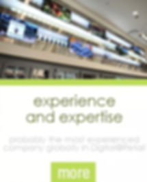 ANQ - experience and expertise