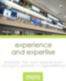 Panel 2 - Experience.jpg