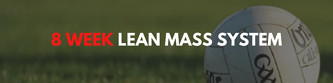 8 WEEK LEAN MASS SYSTEM BANNER.png